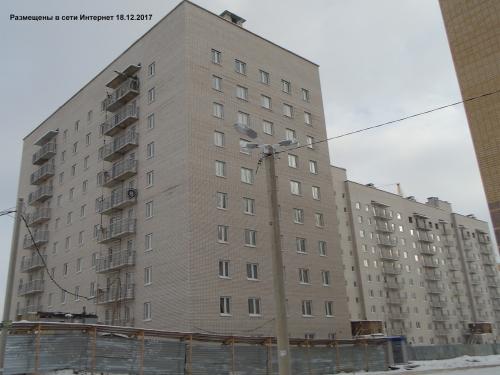Киевское шоссе, д. 57