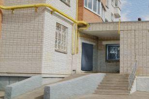 Фотографии дома по ул. 12 Лет Октября