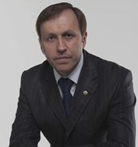 http://www.grazhdanstroy.ru/images/pim.jpg