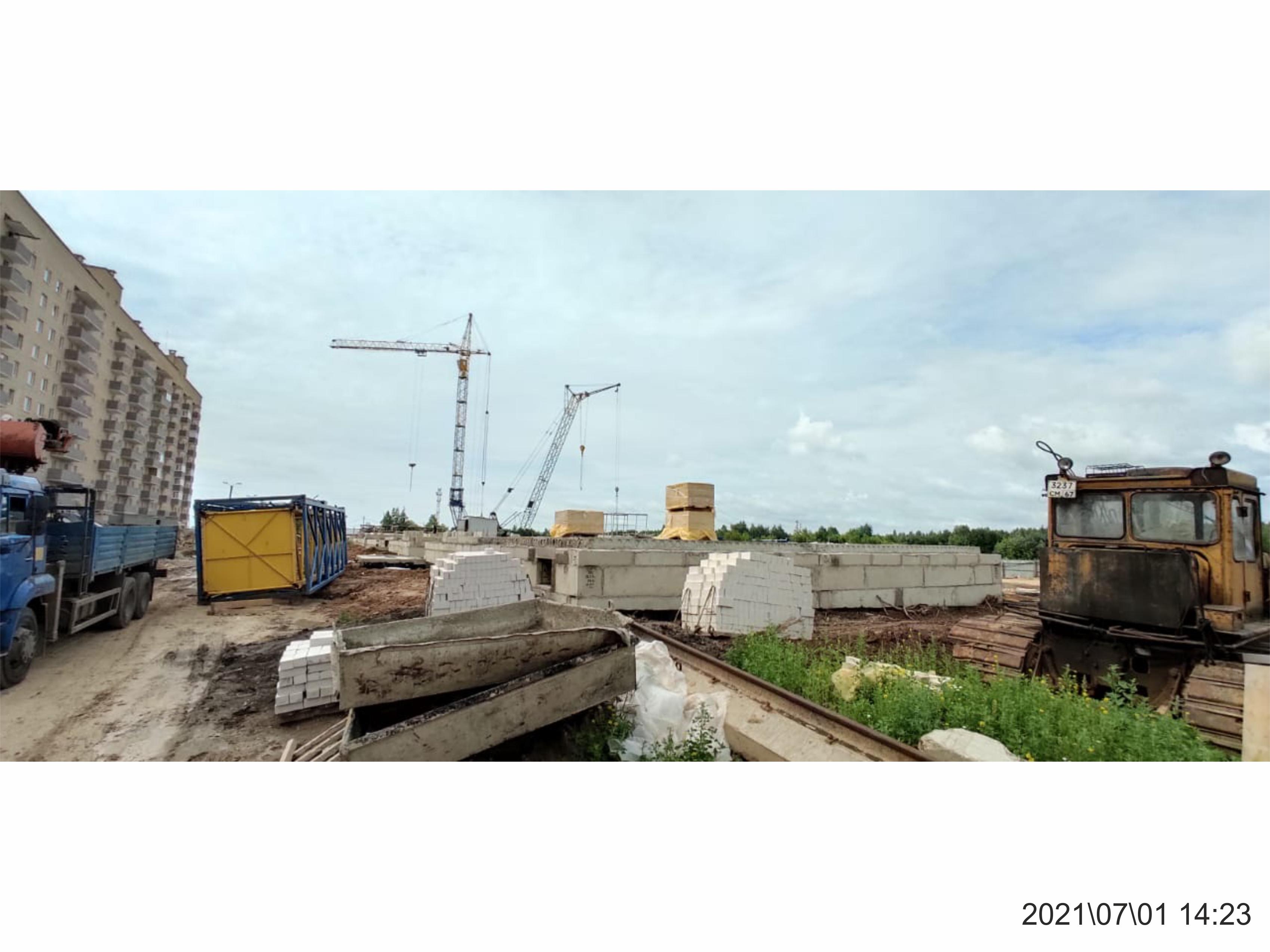 Краснинское шоссе, д.32